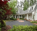 White Columns   Offered at: $679,000     Located on: Hampton Bluff