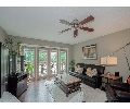 The Park at Ashford | Offered at: $199,900   | Located on: Ashford Dunwoody