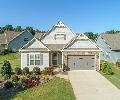 Blackburn Ridge | Offered at: $290,000   | Located on: Blackburn