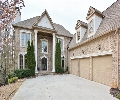 Bears Best Estates | Offered at: $913,900   | Located on: Brendlynn