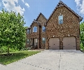 Chapel Hills   Offered at: $365,000     Located on: Wild Country