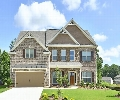 Bridleton | Offered at: $620,000   | Located on: Bridleton