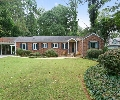Pine Hills   Offered at: $649,900     Located on: Roxboro