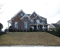 Hidden Falls   Offered at: $469,000     Located on: Falls Branch