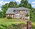 Tuxford | Offered at: $482,900   | Located on: Sandridge