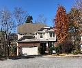Stonebridge | Offered at: $420,000   | Located on: Dalwood
