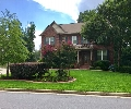 Woodmont Country Club   Offered at: $425,000     Located on: Chadwyck