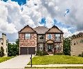 Hampton Oaks   Offered at: $325,000     Located on: Caveat