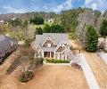 Autumn Glen | Offered at: $464,900   | Located on: Autumn Glen