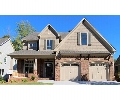 Barrett Heights   Offered at: $491,900     Located on: Stone Bridge