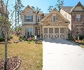 Roswell Manor   Offered at: $475,000     Located on: Roswell Manor
