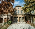 Berkeley Terrace | Offered at: $281,900   | Located on: Berkeley Oak