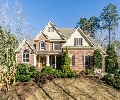 White Columns   Offered at: $715,000     Located on: Treyburn Manor