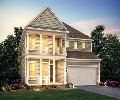 River Green   Offered at: $350,850     Located on: Woodbury