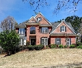 North Hampton   Offered at: $669,000     Located on: Carillon