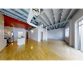 805 Peachtree Lofts | Offered at: $270,000   | Located on: Peachtree