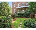 Seven Norcross   Offered at: $564,900     Located on: Clay