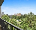 Tribute Lofts | Offered at: $320,000   | Located on: John Wesley Dobbs