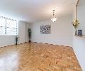 Slaton Manor   Offered at: $139,900     Located on: Pharr