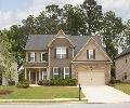 Lakestone | Offered at: $425,000   | Located on: Lakestone