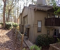 Vinings Run   Offered at: $180,000     Located on: Cumberland