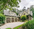 Stone Walk | Offered at: $1,295,000  | Located on: Lower Roswell
