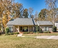 Chattahoochee Estates | Offered at: $950,000   | Located on: Woodlake