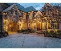 Stonegate | Offered at: $1,795,000  | Located on: Grande Loch