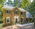 Rivergate | Offered at: $580,000   | Located on: HABERSHAM WATERS
