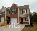 Alcovy Falls   Offered at: $179,900     Located on: Little Creek