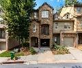 Ashlyn Pointe | Offered at: $229,900   | Located on: Ashlyn Pointe