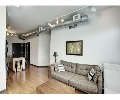 The Lofts at 5300 | Offered at: $150,000   | Located on: Peachtree