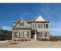 Waters Lake   Offered at: $389,900     Located on: Waters Lake