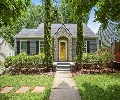 Village at East Atlanta   Offered at: $375,000     Located on: Stallings