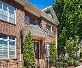 Alderwood On Abernathy | Offered at: $449,900   | Located on: Alderwood