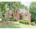 Olde Atlanta Club   Offered at: $409,000     Located on: Greenview