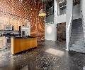 Arizona Lofts   Offered at: $315,000     Located on: Arizona