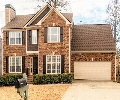 Brookstone   Offered at: $227,900     Located on: Newpark