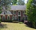 Regency Hills | Offered at: $350,000   | Located on: Regency Hills
