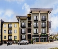 The Lofts at 5300 | Offered at: $165,000   | Located on: Peachtree
