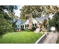Glenwood Estates | Offered at: $829,000   | Located on: Glenn