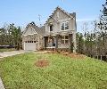 Edenwood | Offered at: $369,990   | Located on: Floating Leaf