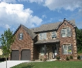 Hollowstone   Offered at: $308,525     Located on: Stonebranch