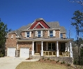 Riversprings | Offered at: $404,040   | Located on: Alcovy Trails