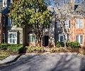 Heritage Oaks | Offered at: $295,000   | Located on: Bainbridge