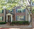 Kennesaw Battle | Offered at: $229,900   | Located on: Ferocity Ridge