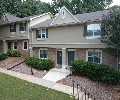 Highgate At Sandy Springs | Offered at: $159,900   | Located on: Roswell