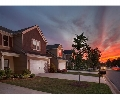 Highland Pointe   Offered at: $175,461     Located on: Greenfield