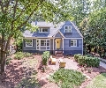 Glenwood Estates   Offered at: $1,340,000    Located on: Mount Vernon