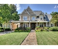 Bridgemill   Offered at: $875,000     Located on: Gold Leaf